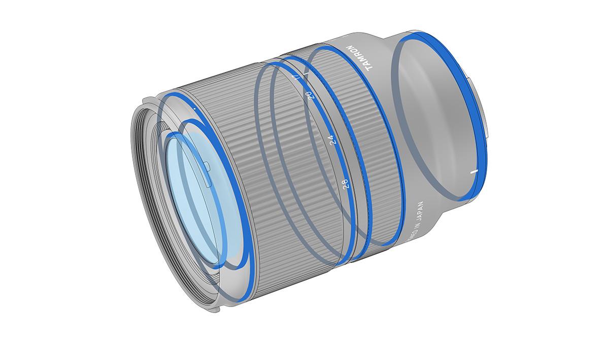 a046s moisture resistant construction 20190411