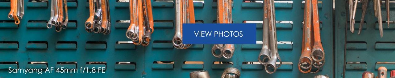 Samyang45mm1p8 Viewfoto3840