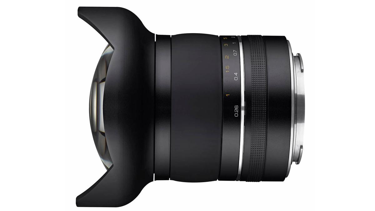 SamyangXP10mm3p5 002
