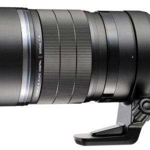 Olympus 300mm