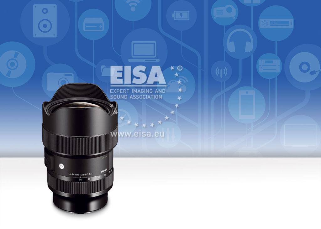 eisa productshot sigma 14-24mm