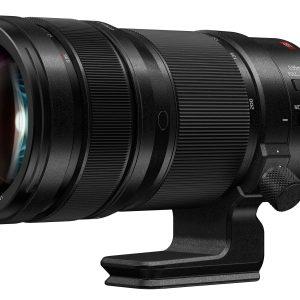 Panasonic Lumix S Pro 70-200 F2.8 O.I.S.
