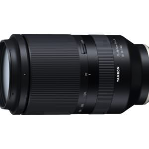 Tamron 70-180mm F2.8 Di III VXD voor Sony FE