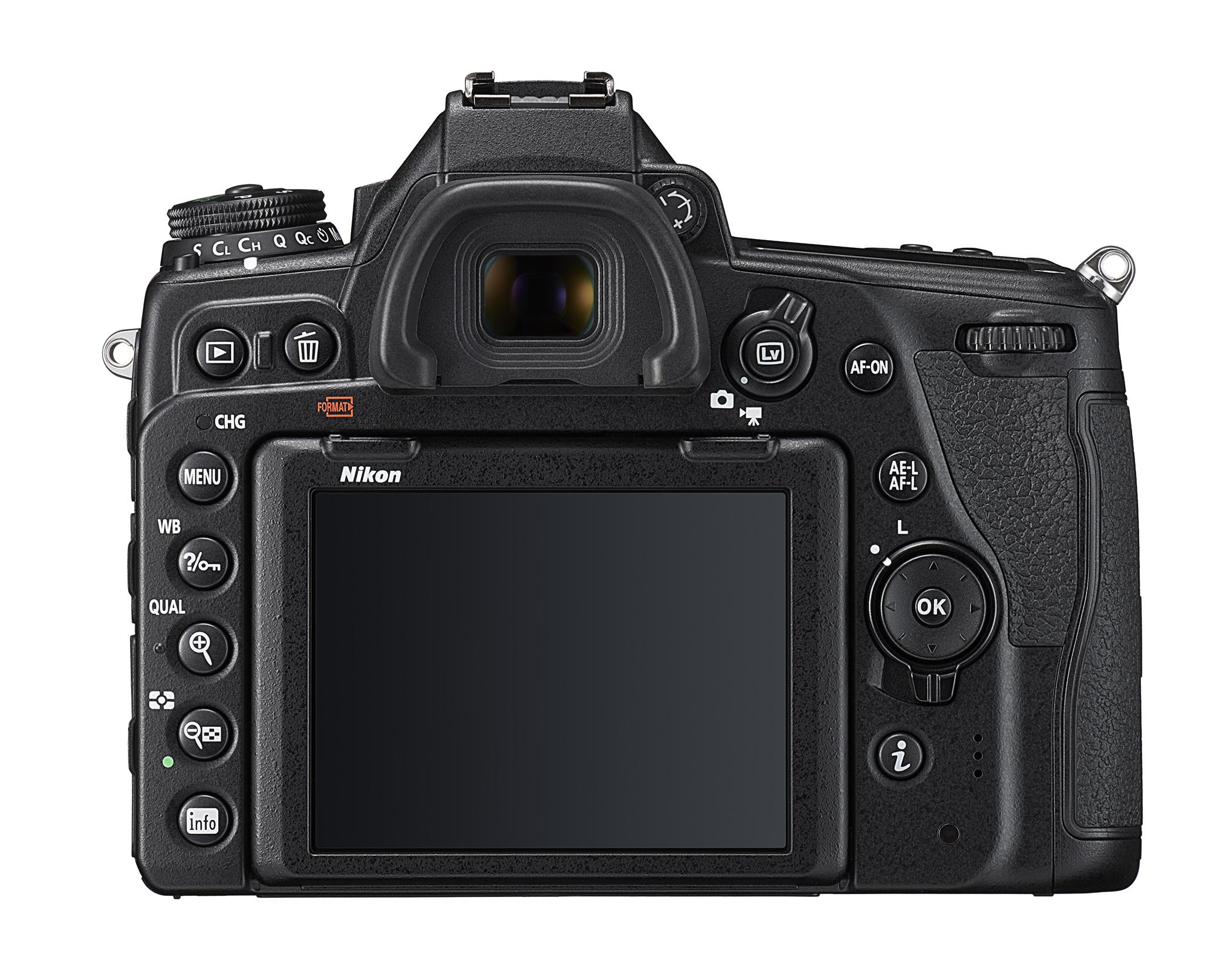 camerastuffreview-nikon-d780