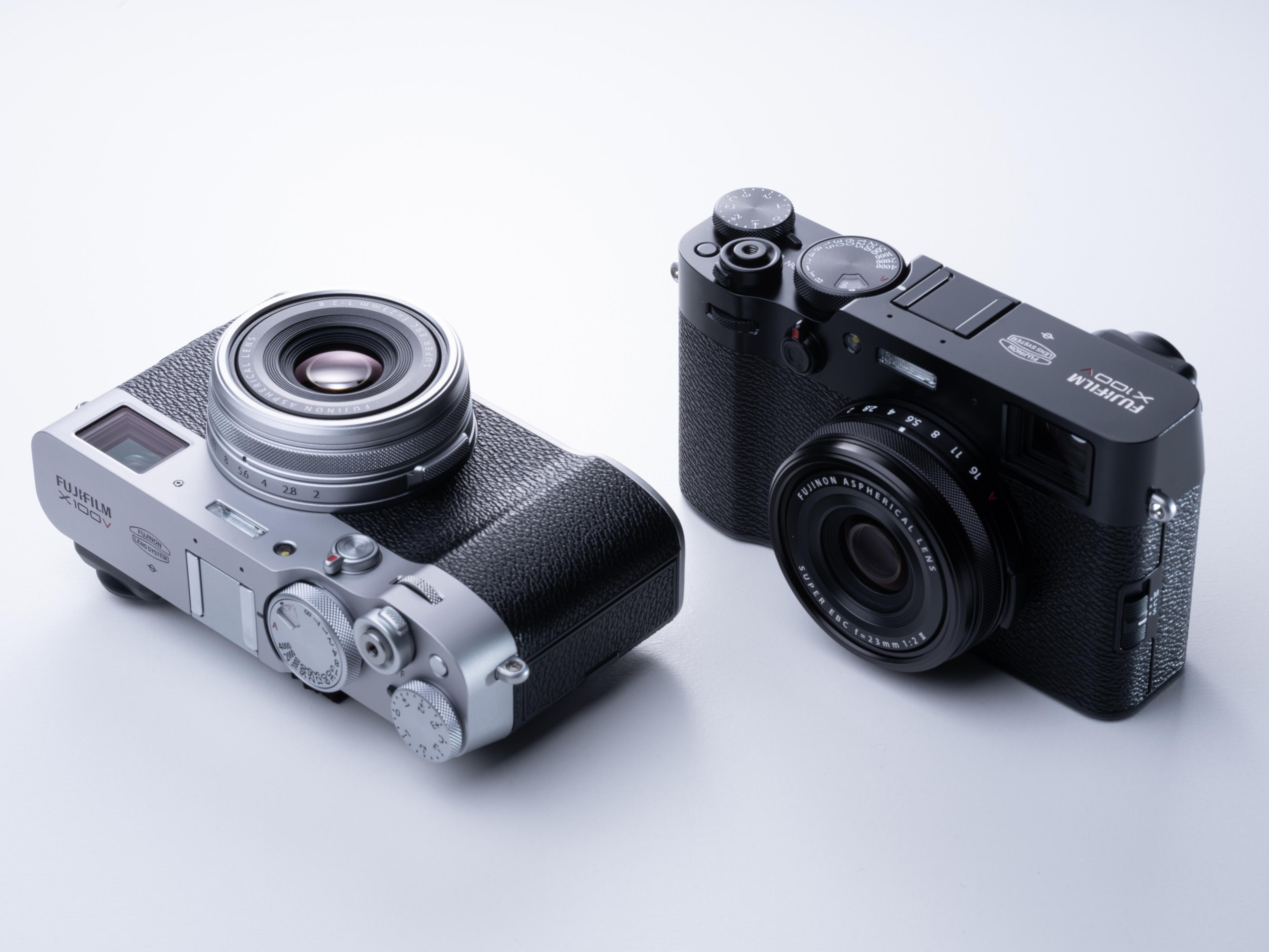 camerastuffreview-FUJIFILM-X100V