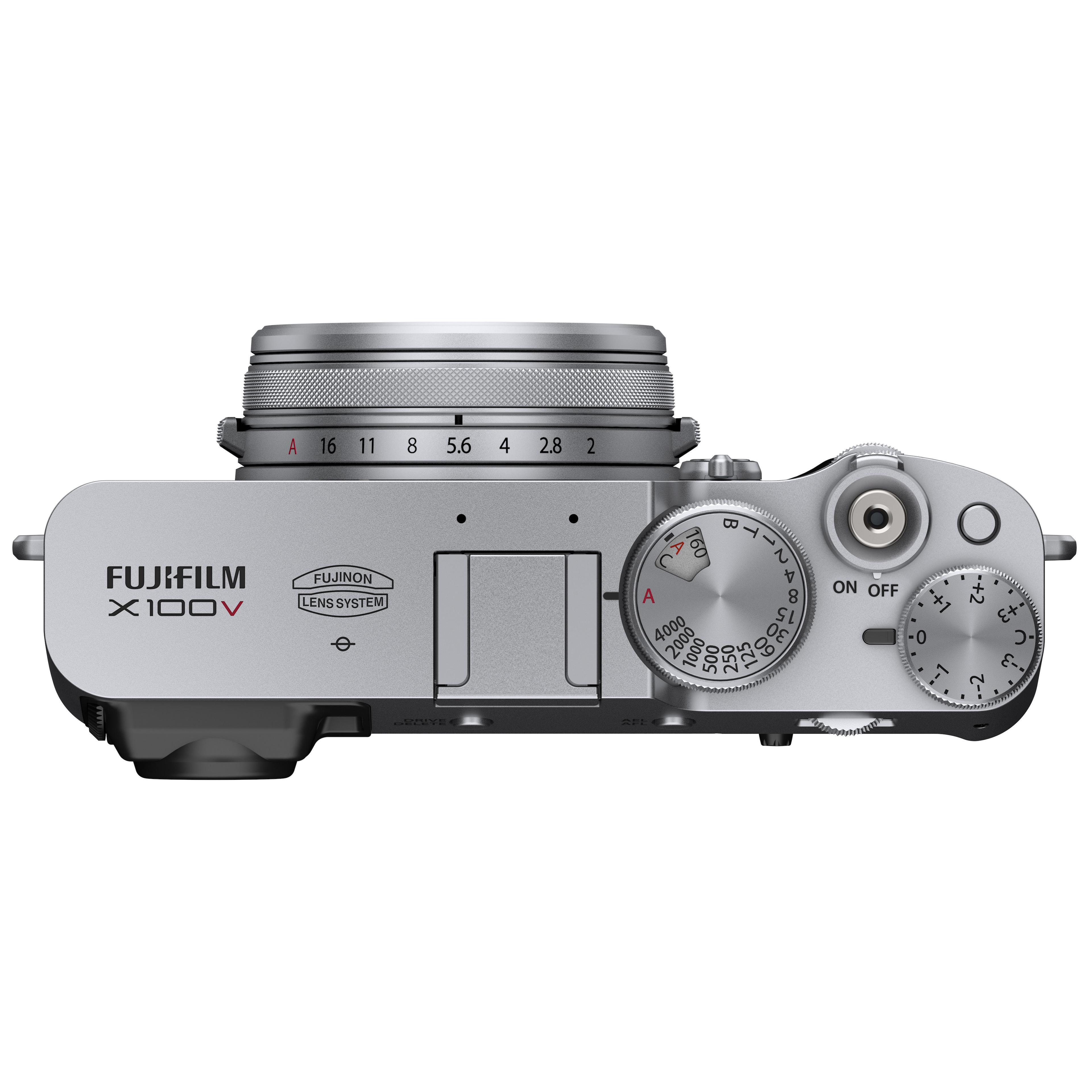 camerastuffreview-FUJIFILM_X100V