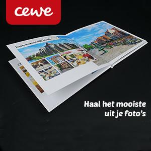 camerastuffreview-cewe banner