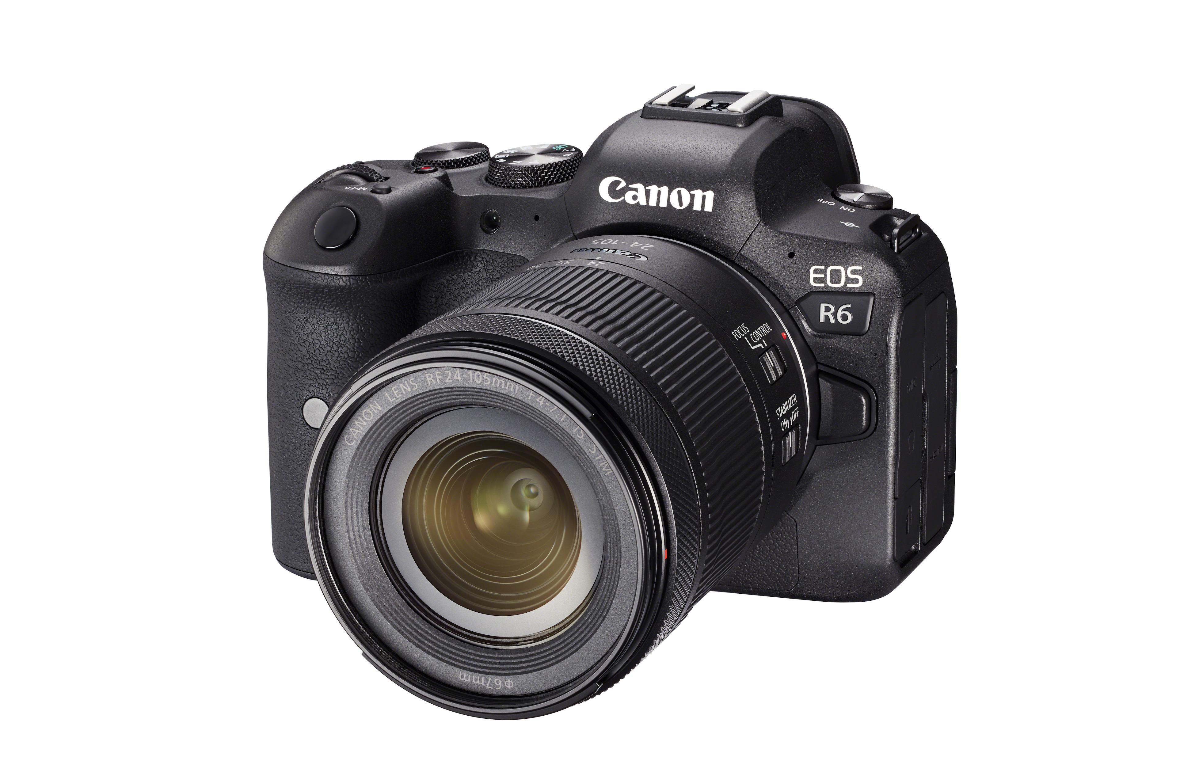 camerastuffreview productshot canon eos r6