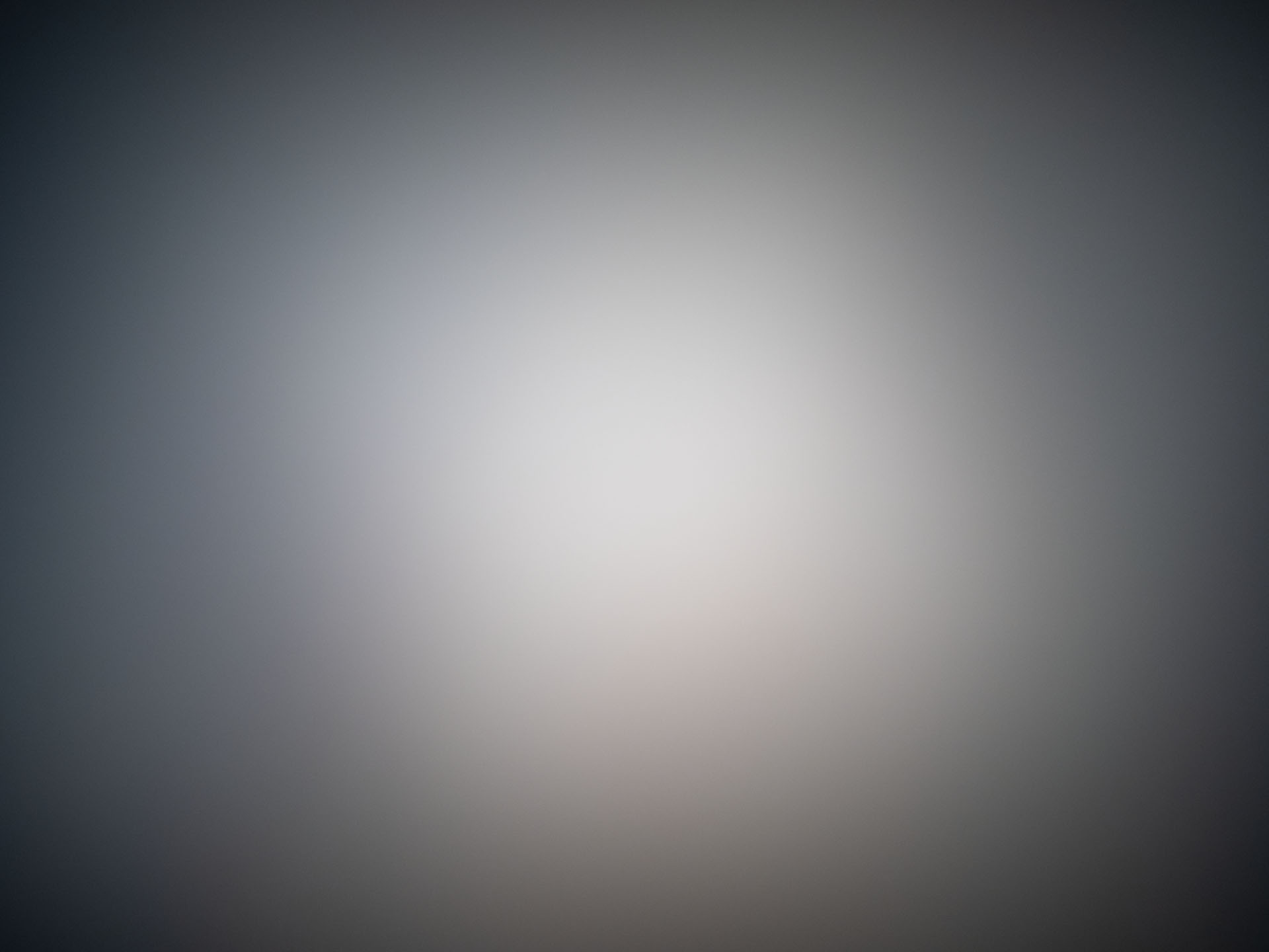 Lichtafval van de Loawa 10mm F2 Zero-D op F2