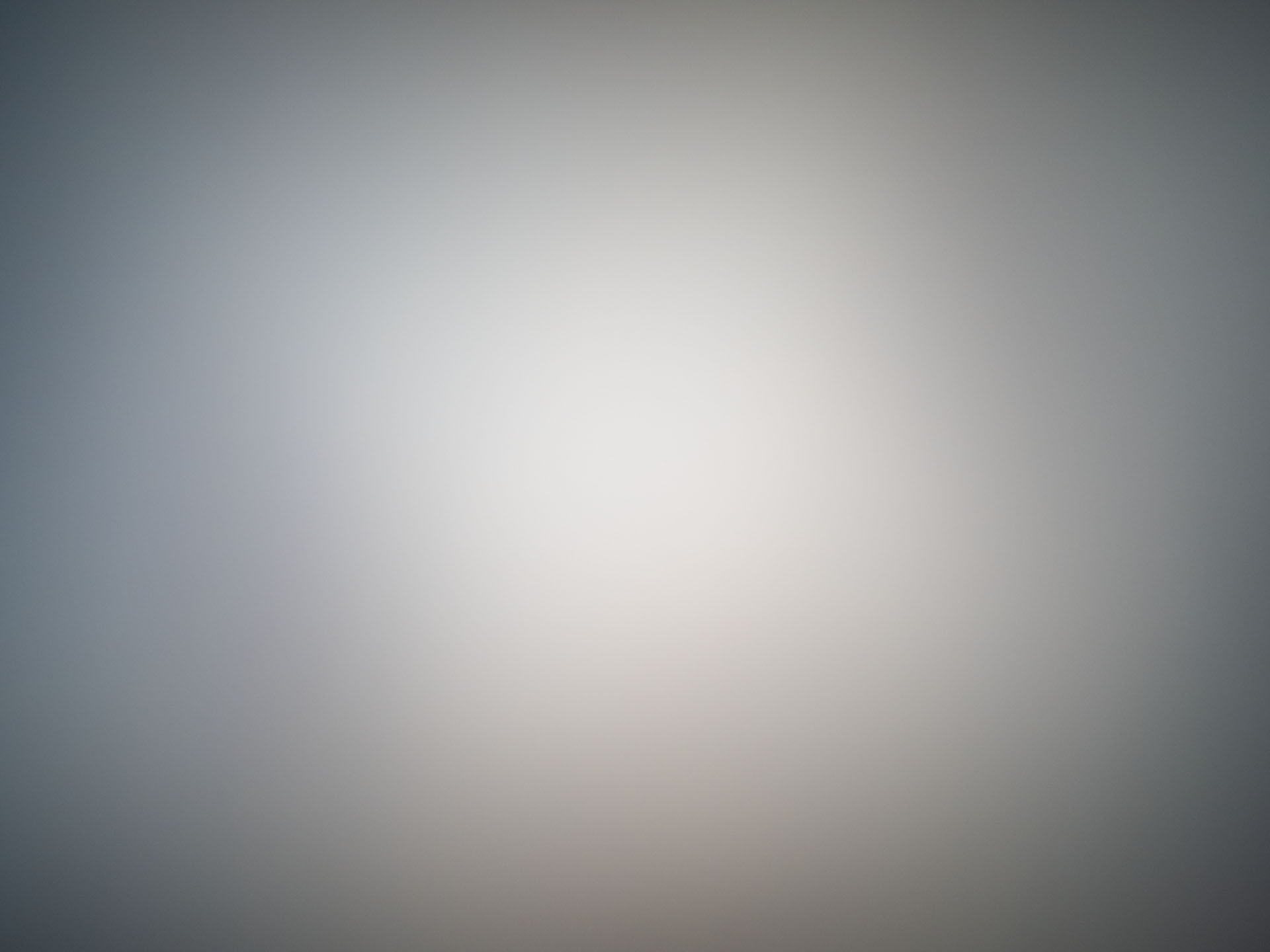 Lichtafval van de Loawa 10mm F2 Zero-D op F4