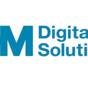 Olympus wordt OM Digital Solutions