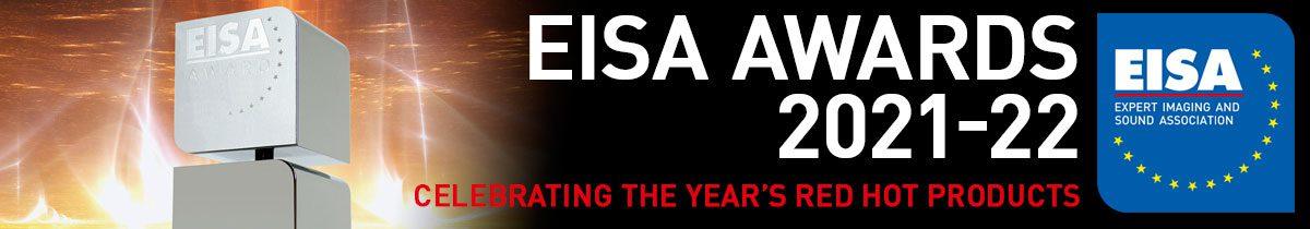 1200x210_eisa_web_2021_post_award